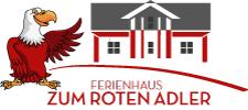 """Ferienhaus """"Zum Roten Adler"""""""